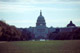 Il Capitol a Washington
