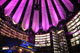 Sony Center da Berlino